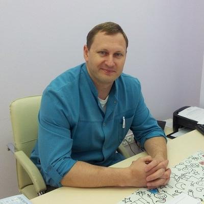 Сальников Петр Ильич