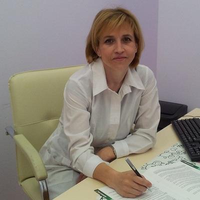 Кожухова Татьяна Ивановна