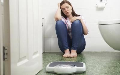"""Комплекс ожирения - Клиника """"Лето"""""""