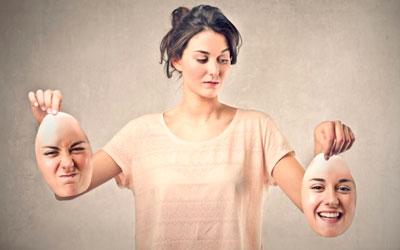 Лечение расстройства эмоций - Лето