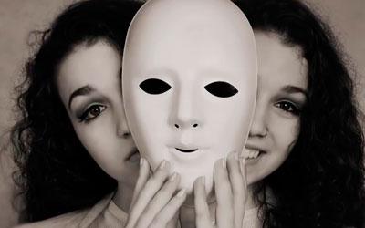 Врачам приходится отличать биполярное расстройство - Лето