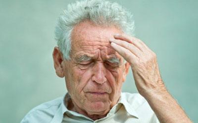 Лечение болезни Альцгеймера - Лето