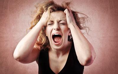 Лечение истерического расстройства личности - Лето