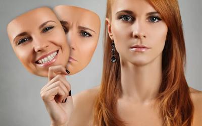 Лечение аффективных расстройств личности - Лето