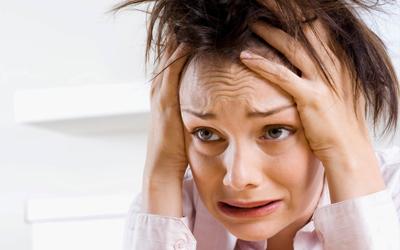 Лечение соматофорного расстройства личности - Лето