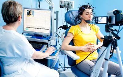 Фокальная эпилепсия лечение, симптомы и признаки - Лето
