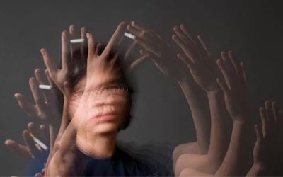 Эмоциональные расстройства - Лето