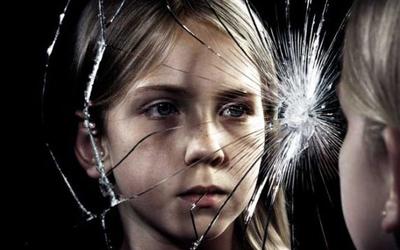 Детские и подростковые психотравмы - Лето