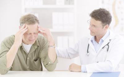 Диагноз психиатра - Лето