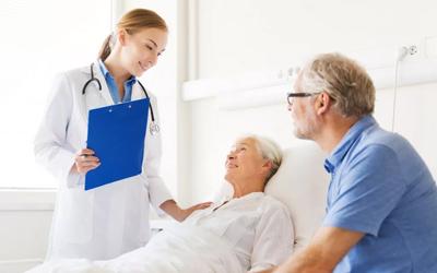 Диагностика и лечение эпилепсии - Лето
