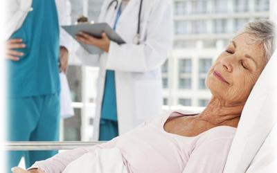 Лечение шизоневроза - Лето