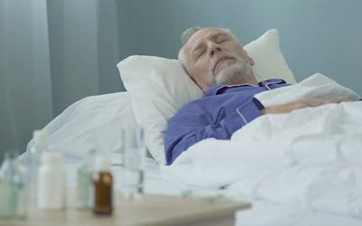 Нормализовать режим сна - Лето