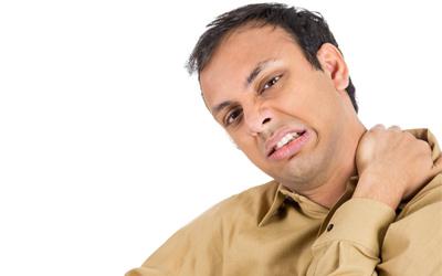 Шизофреник отрицает имеющиеся у него болезненные симптомы - Лето
