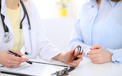 Диагностика и лечение - Лето