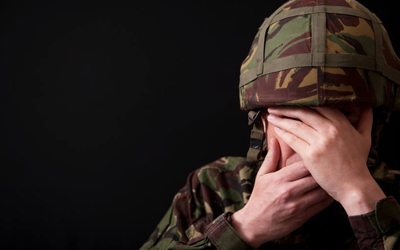 Посттравматическое стрессовое расстройство личности - Лето