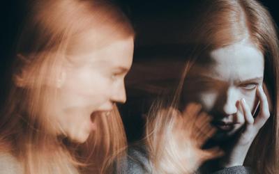 Шизофрения - Лето