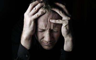 Эпилептический психоз - Лето