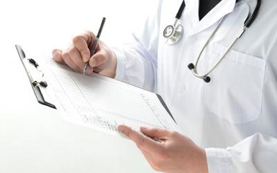 Особенности диагностики - Лето