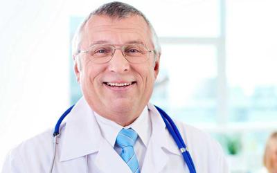 Преимущества лечения психозов в клинике - Лето