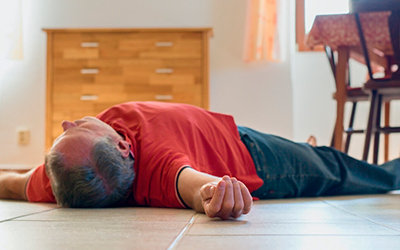 Возрастной фактор фармакорезистентной эпилепсии - Лето