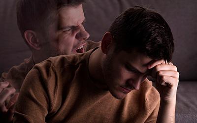 Преобладает депрессивный компонент - Лето