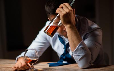 Алкогольный бред - Лето