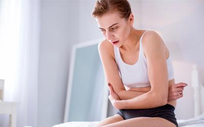 Анорексия у женщин - Лето