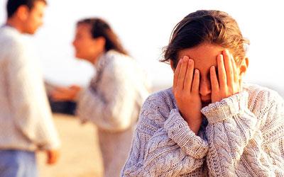 Психотравматическая алекситимия – Лето