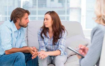 Семейная психотерапевтическая методика – Лето
