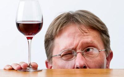 Алкогольный делирий - Лето