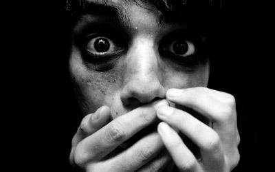 Галлюцинации без дезориентировки у больного - Лето