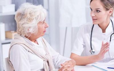 Как избавиться от расстройства: лечение ангедонии в центре - Лето