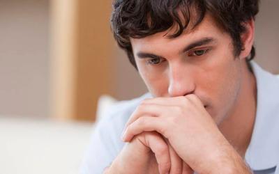 Мужчины с синдромом аспергера - Лето