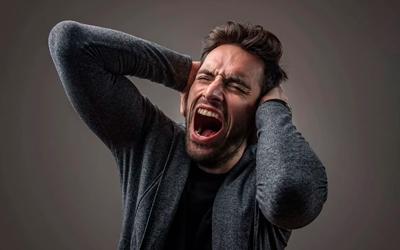 Классификация реактивных психозов - Лето