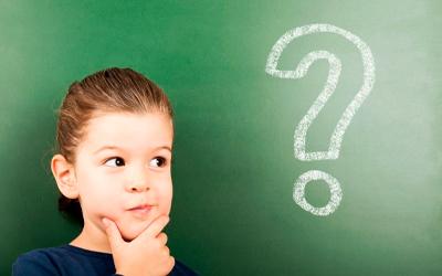 Деперсонализация у детей - Лето