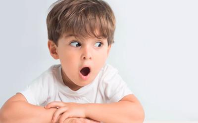 Каждый раз хорошо знакомую ситуацию ребенок воспринимает, как новую - Лето
