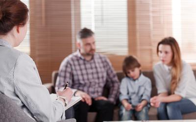 Методы, используемые при лечении анорексии у детей - Лето