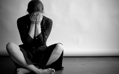 Нейролептическая депрессия - Лето