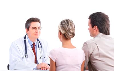 Опрос пациента и родственников - Лето
