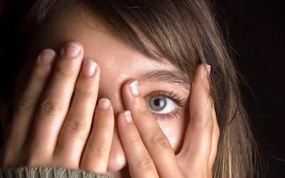 Особенности течения синдрома Аспергера у взрослых женщин - Лето
