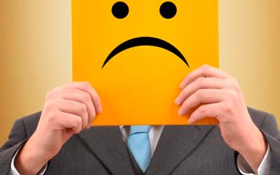 Почему возникает депрессивное состояние на фоне приёма нейролептиков - Лето