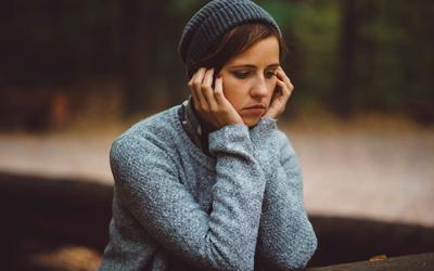 Виды нейролептической депрессии - Лето