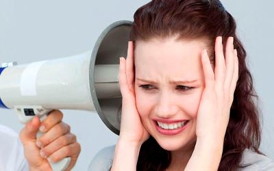 Как проявляются фобии у женщин - Лето