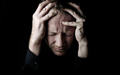 Классификация и клиническая картина отдельных форм сосудистого психоза - Лето