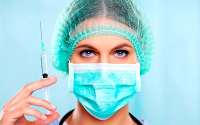 Лекарства обладают выраженным лечебным действием - Лето
