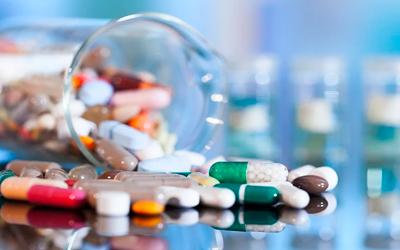 Лекарства подбираются строго в индивидуальном порядке - Лето
