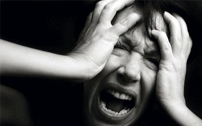 Меланхолия может привести к неврозу - Лето