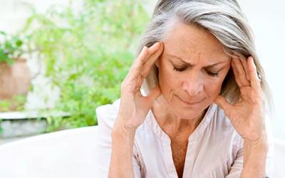Несколько форм лобной деменции - Лето