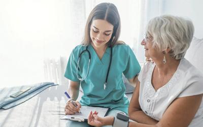 Особенности лечения болезни - Лето