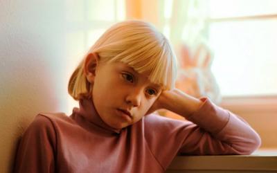 Синдром Аспергера можно диагностировать в любом возрасте - Лето